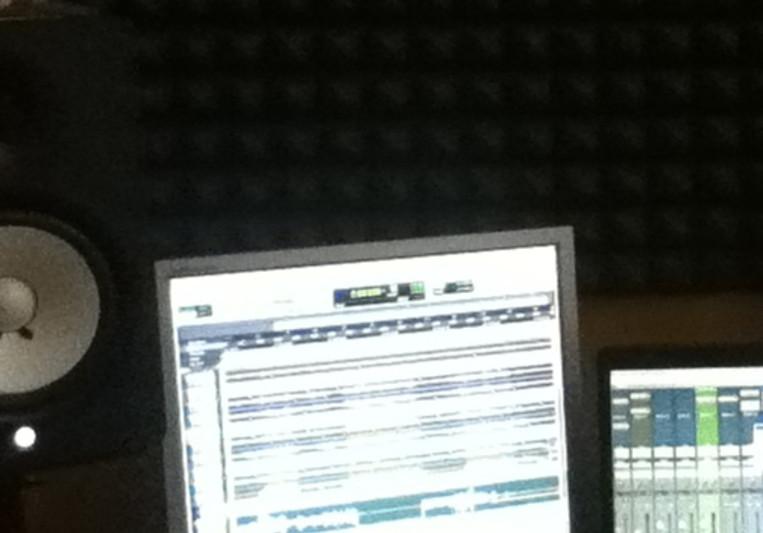 Kostadin 'Rijavia' Andonov on SoundBetter