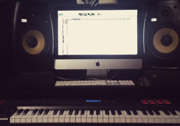 VA Studios on SoundBetter