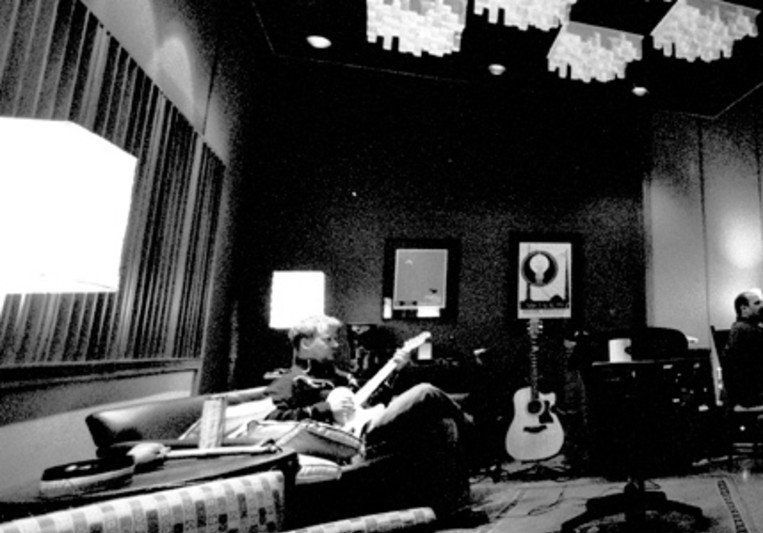 Daniel Holter on SoundBetter