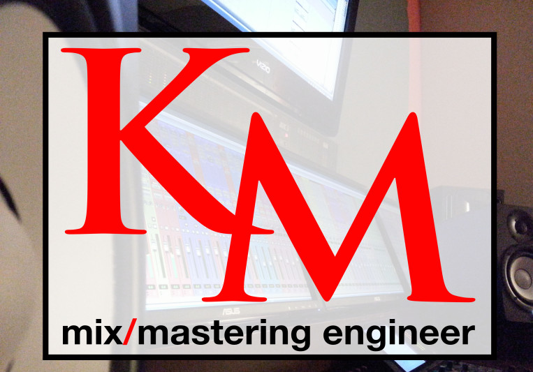 Kevis MAYS mix/mastering on SoundBetter