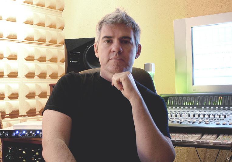 Oscar Herrador on SoundBetter