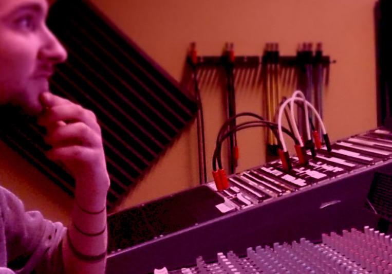Studio soundBole on SoundBetter