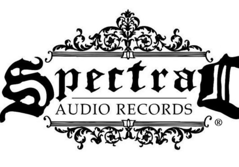 Spectral Audio Records on SoundBetter