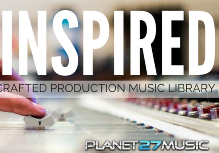 Phil S. / Planet27Music on SoundBetter