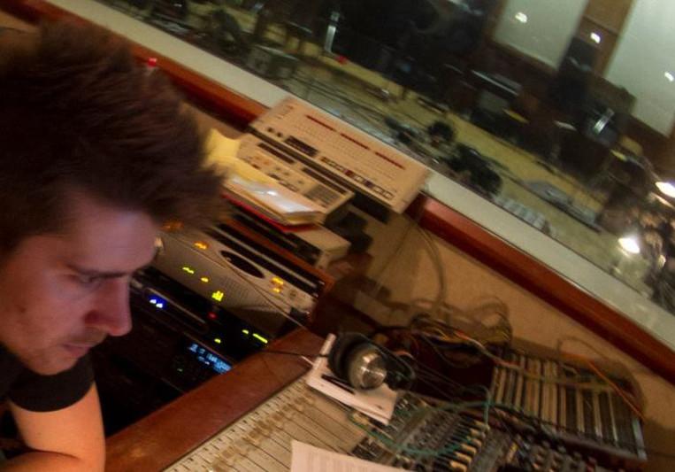 Pedro Villasboas on SoundBetter