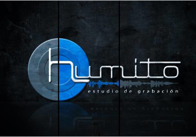 Estudio Humito - Mixing and Mastering solutions on SoundBetter