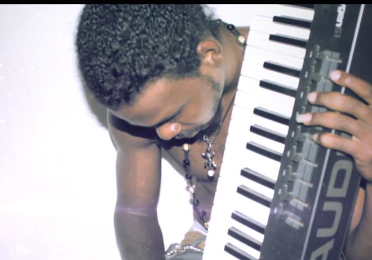 Zeej Sterling on SoundBetter
