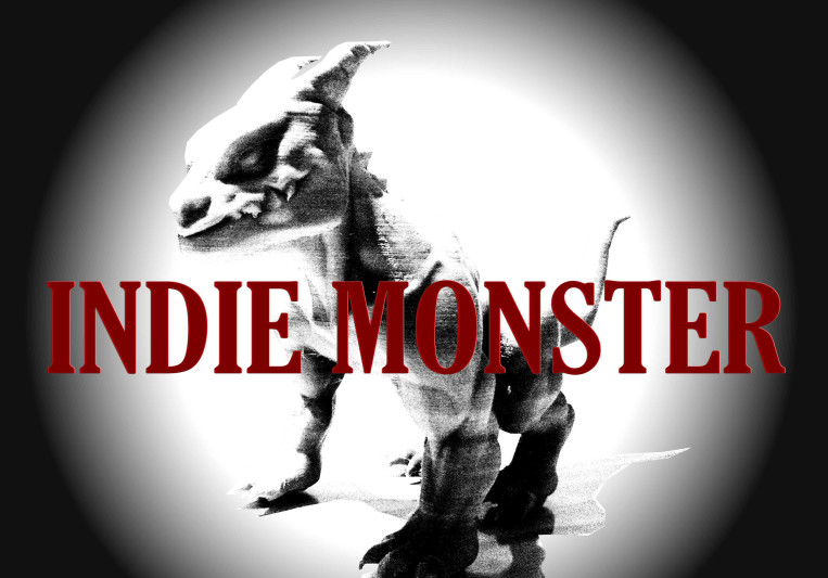 Indie Monster Studio on SoundBetter
