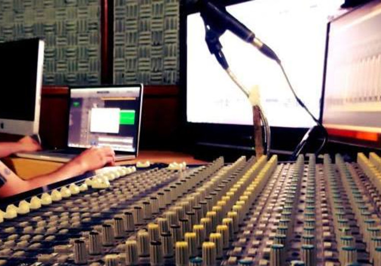 Leandro Abreu - Panta Studio on SoundBetter