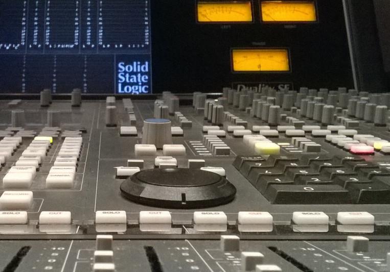 Igor Sherbakov on SoundBetter