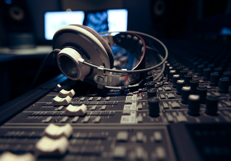 House of Desire on SoundBetter