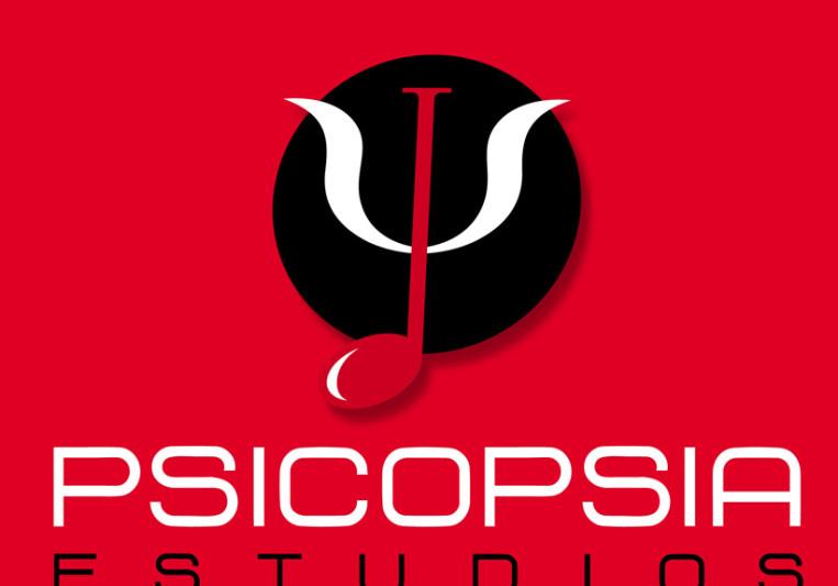 Psicopsia Estudios on SoundBetter