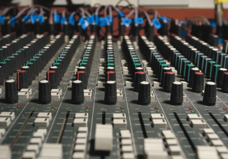 Swanky Productions on SoundBetter