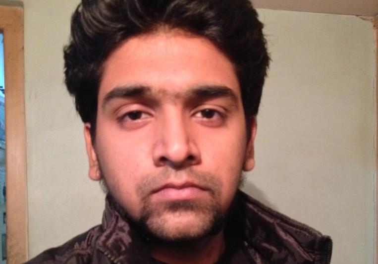 Abhinav R on SoundBetter