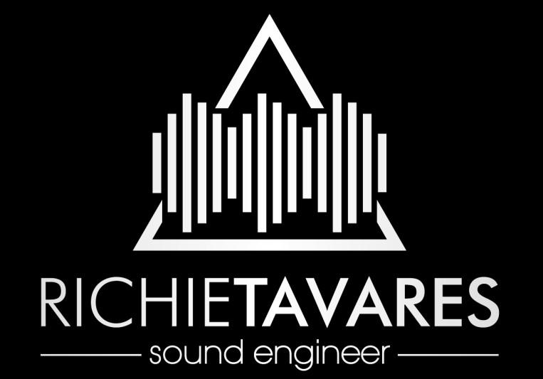 Marco Richie Tavares on SoundBetter