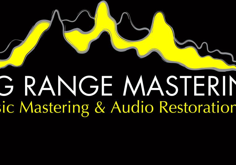 Long Range Mastering on SoundBetter