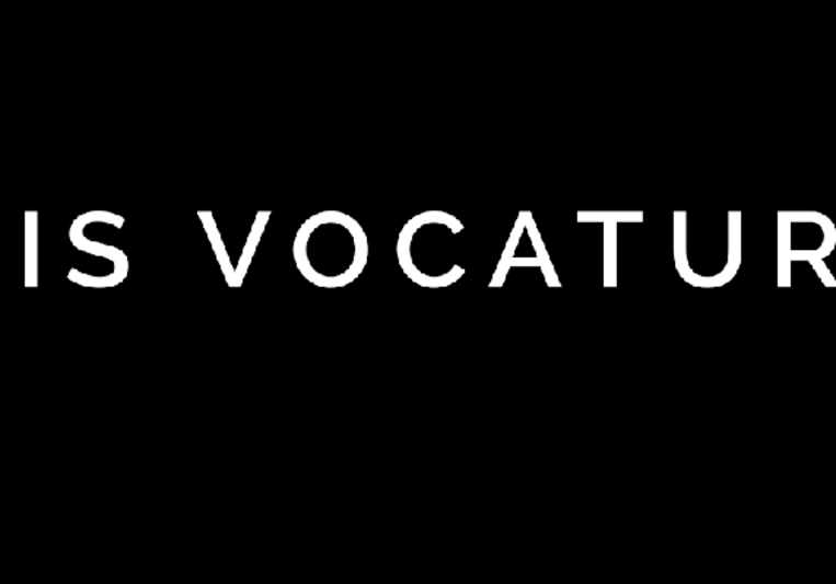 Tristan Vocaturo on SoundBetter