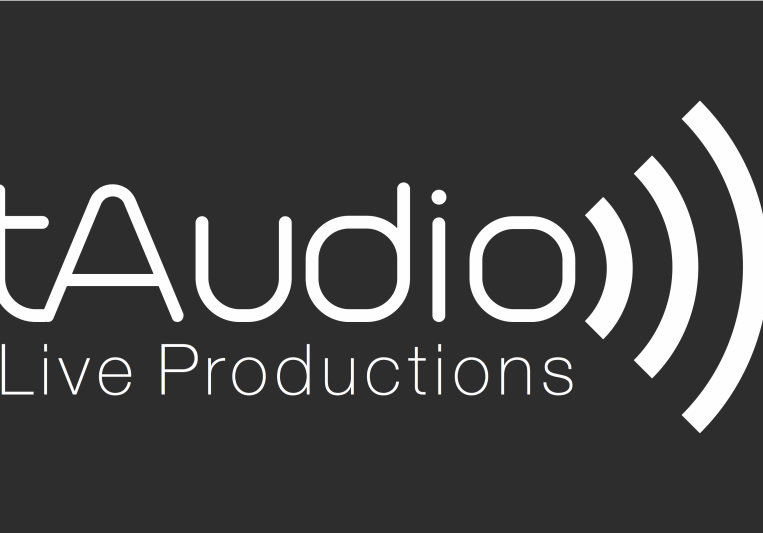 Project Audio Live Productions on SoundBetter