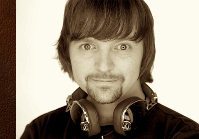 Tom Course, Mix engineer on SoundBetter