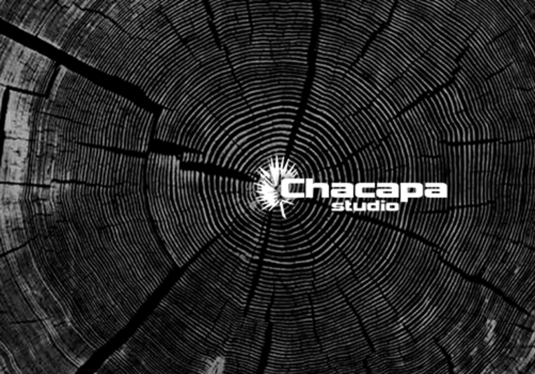 Chacapa Studio on SoundBetter