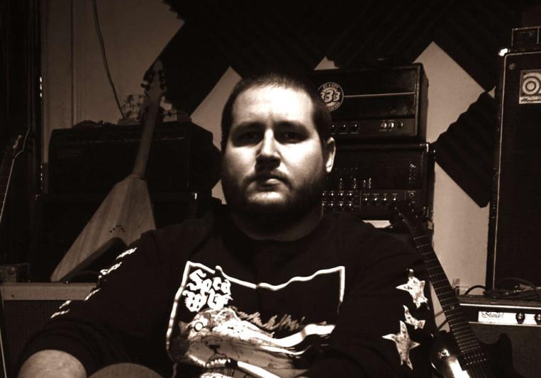 Sloan Stewart on SoundBetter
