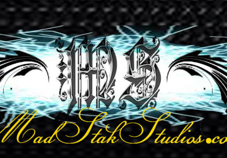 MadStak Studios on SoundBetter