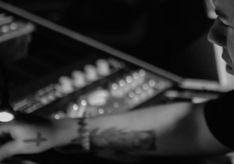 Rob McGovern on SoundBetter