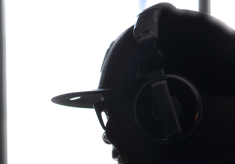 Bennie Williams on SoundBetter