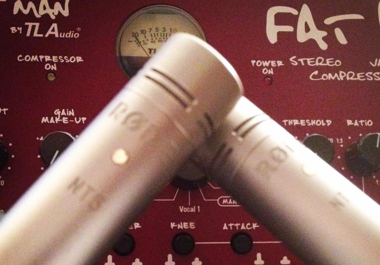 Paulo Silva on SoundBetter