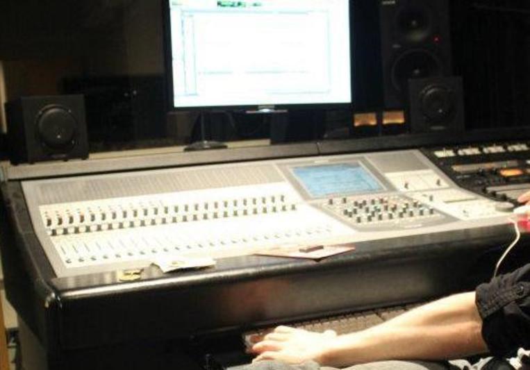 Tim Barbeau on SoundBetter