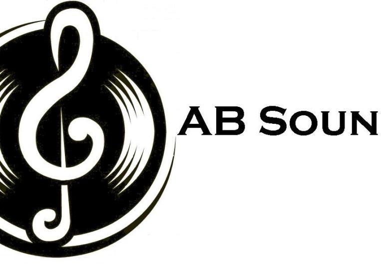 AB Sound Production on SoundBetter
