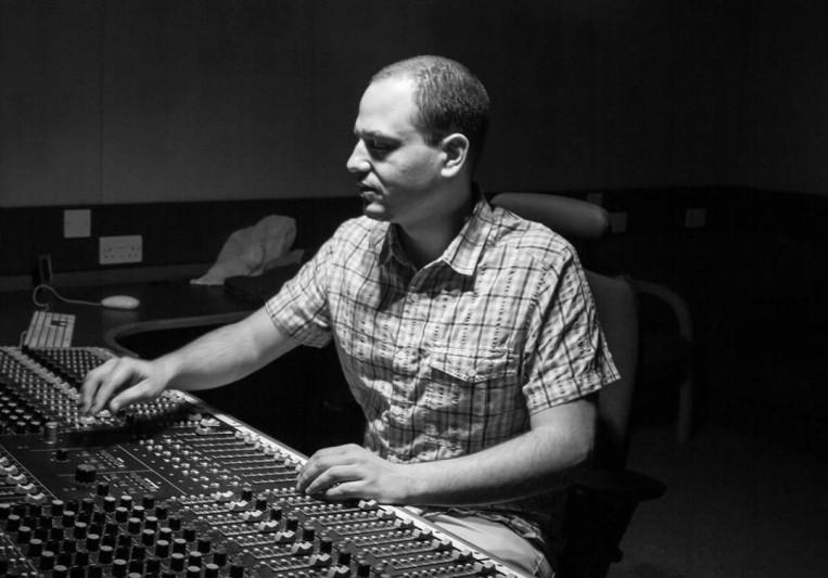 Gustavo Cavaco on SoundBetter