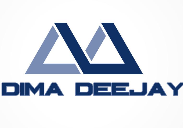 Deejay Dima on SoundBetter
