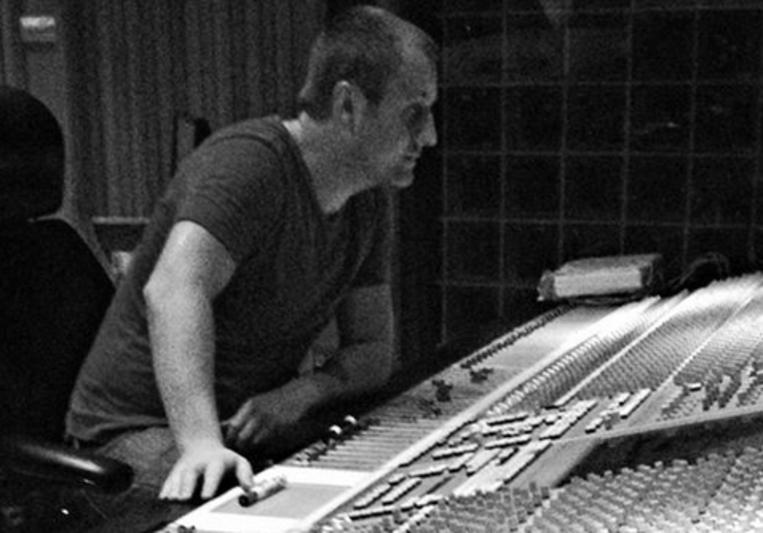 James McDougall on SoundBetter