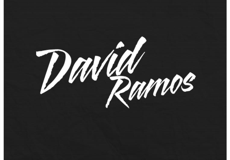 David Ramos on SoundBetter