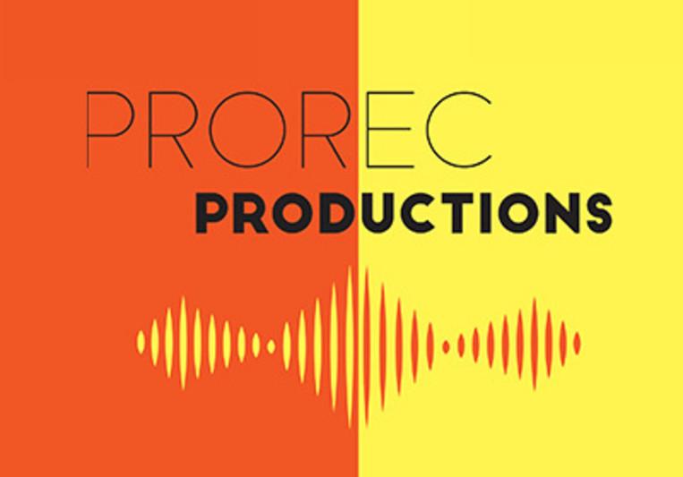 ProRec Productions on SoundBetter