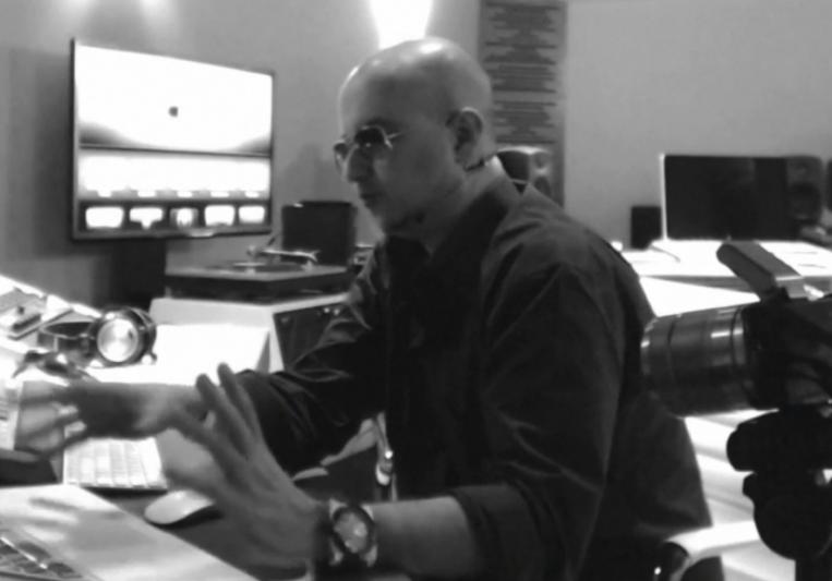 MJ Productions on SoundBetter