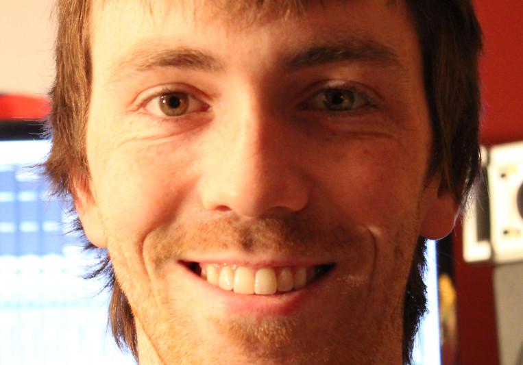 John Crabtree on SoundBetter