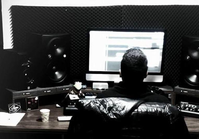 Josué Callau on SoundBetter