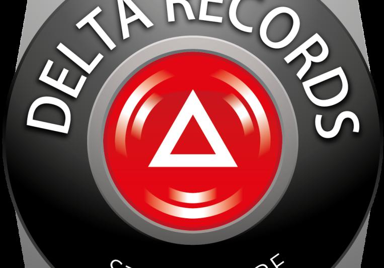 DeltaRecords on SoundBetter