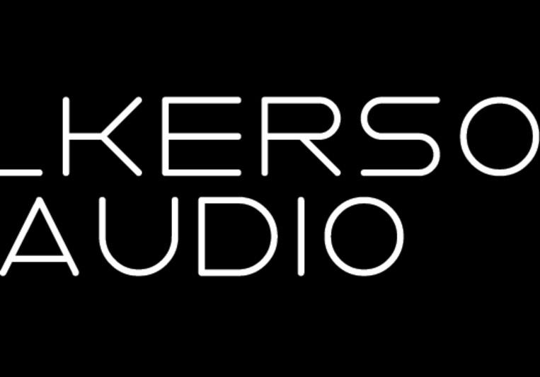 Joey Wilkerson on SoundBetter