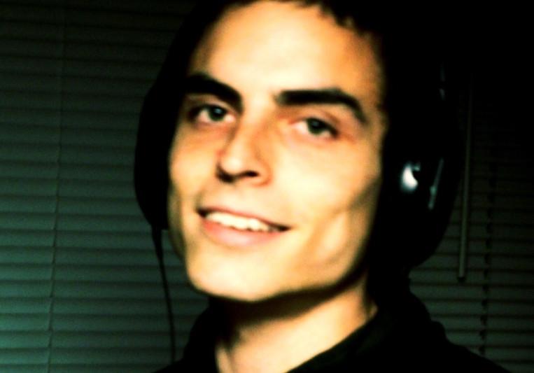 Dylan Godoy on SoundBetter
