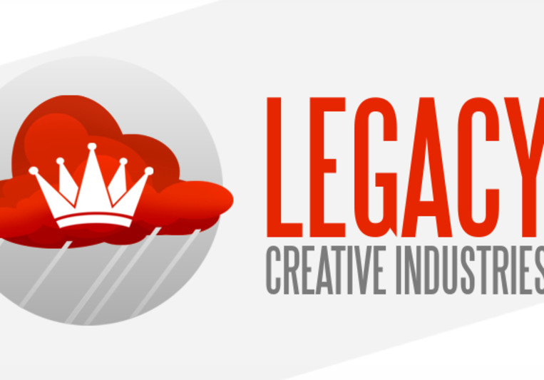 Legacy Creative Industries on SoundBetter