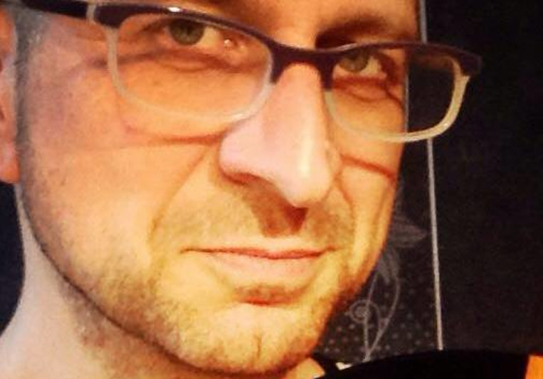 Adam Whittaker on SoundBetter