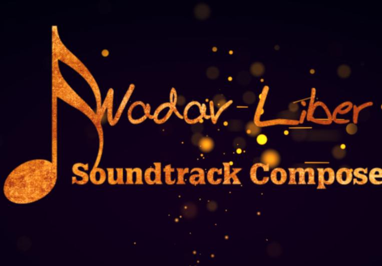 Nadav Liber on SoundBetter