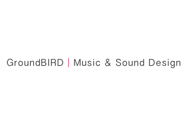 GroundBIRD on SoundBetter