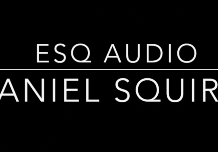 ESQ Audio UK on SoundBetter