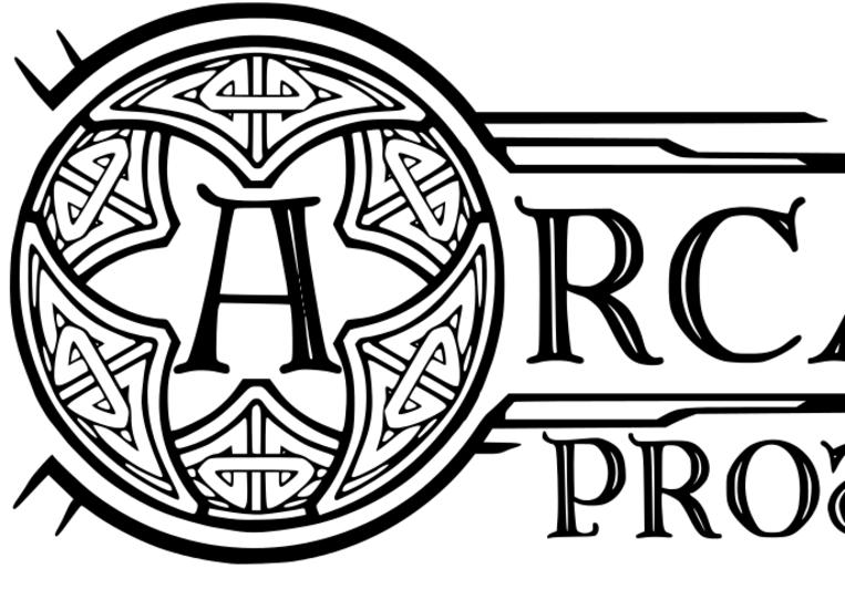 Ars Arcanum Productions on SoundBetter