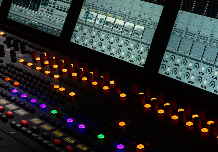 VBP Records on SoundBetter