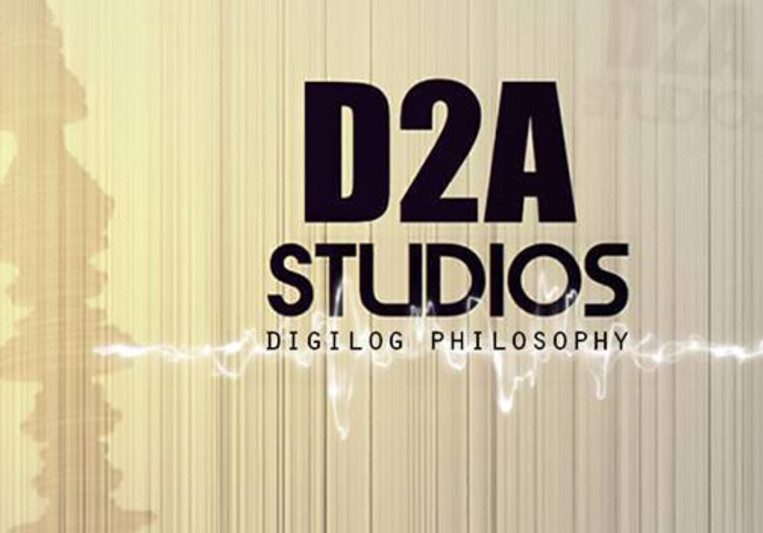 D2A Studios on SoundBetter
